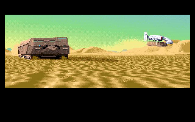 Aber Dune 2 und Kyrianda haben wahrhaftig einige Gemeinsamkeiten. Des  Weiteren wurden Teile der Bildschirmfotos hier mit einem Kyrandia-Tool  extrahiert (wie ... bbc49909399