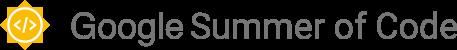 GSoC Logo