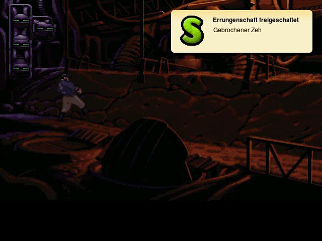 Bildschirmfoto von Vollgas a031d3ff539