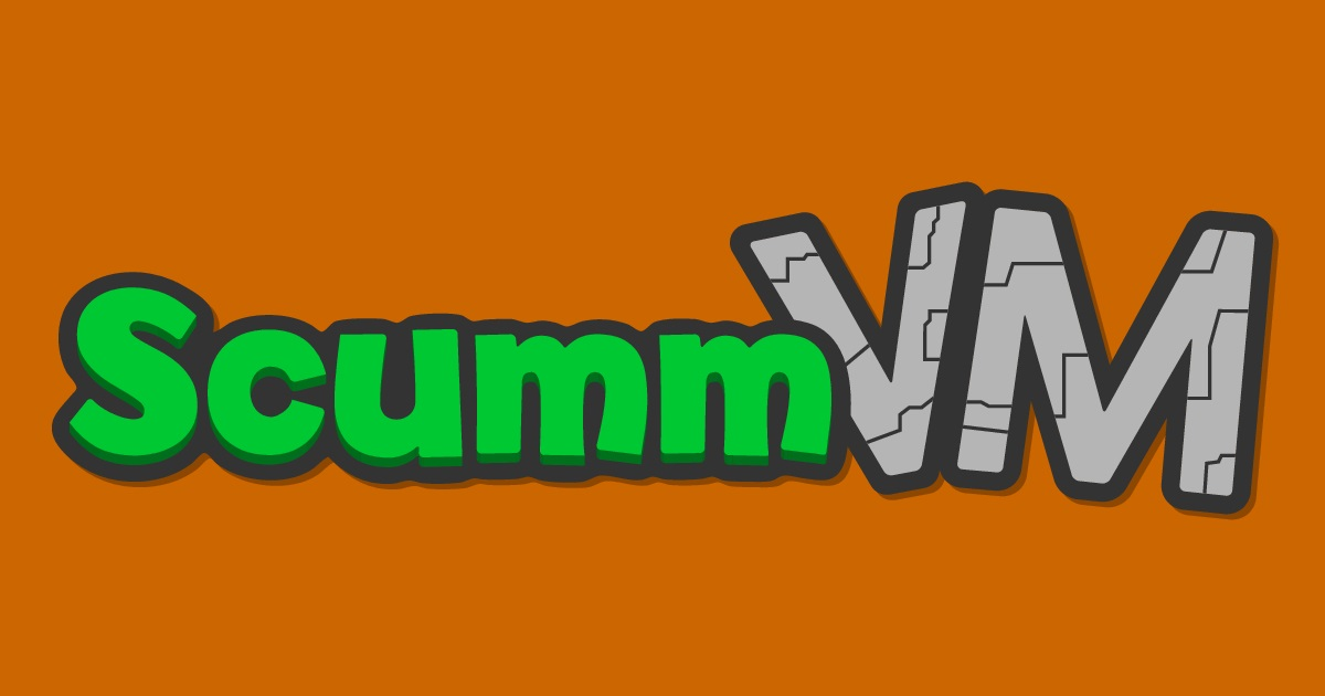 www.scummvm.org